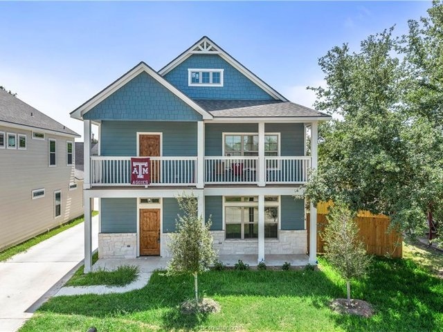 Photo of Listing #18015766