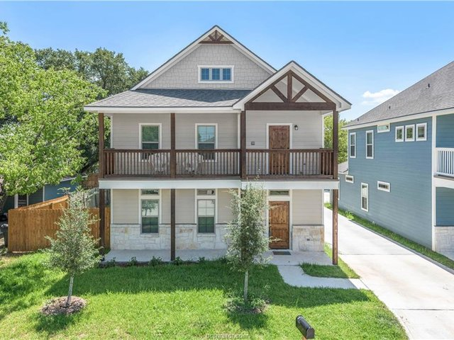 Photo of Listing #18015770