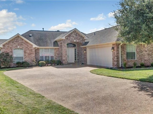 Photo of Listing #18015923