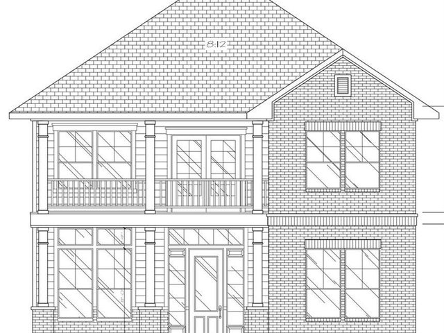 Photo of Listing #18016921