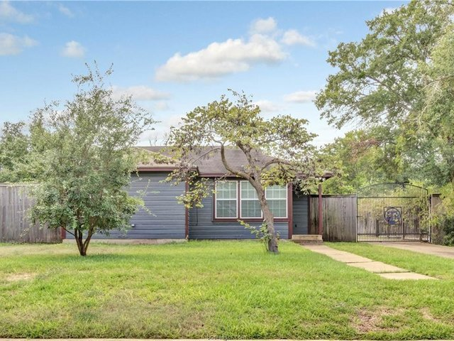 Photo of Listing #18016922
