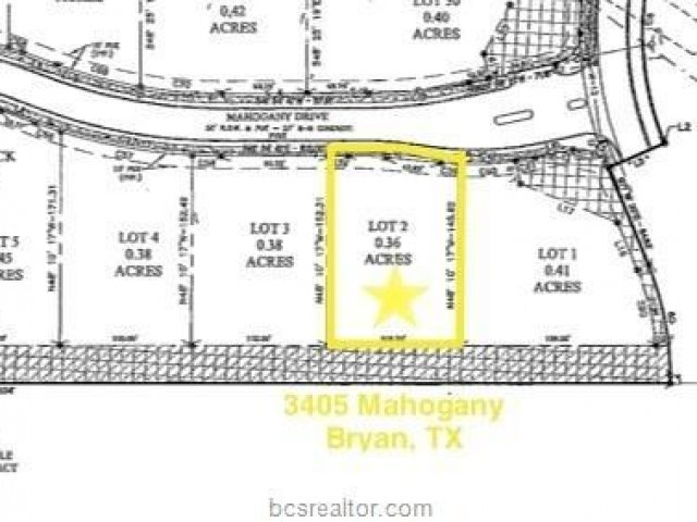 Photo of Listing #18019099