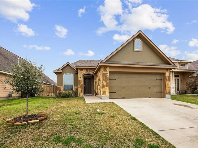 Photo of Listing #19003863
