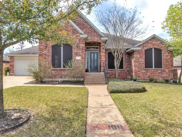 Photo of Listing #19004056