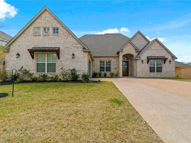 Photo of Listing #19004274