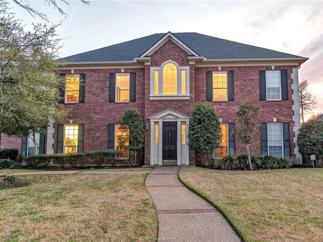 Photo of Listing #19004302