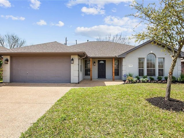Photo of Listing #19004696