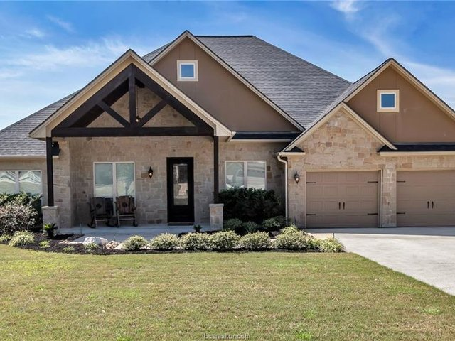 Photo of Listing #19005926