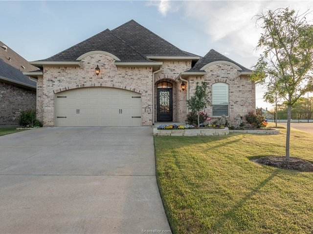 Photo of Listing #19007262