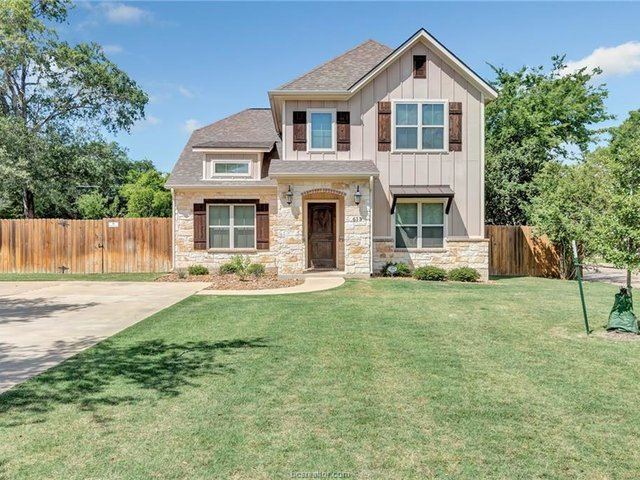 Photo of Listing #19007325