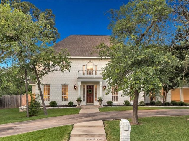 Photo of Listing #19007815