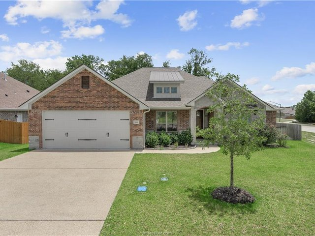 Photo of Listing #19007908