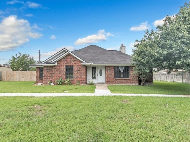 Photo of Listing #19010143