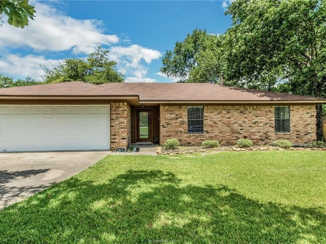 Photo of Listing #19010447