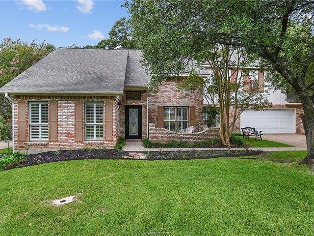 Photo of Listing #19012359