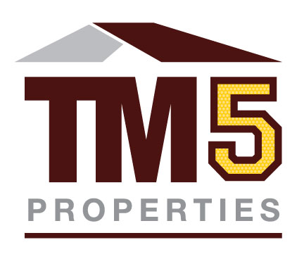 Photo of TM5 Properties Agent