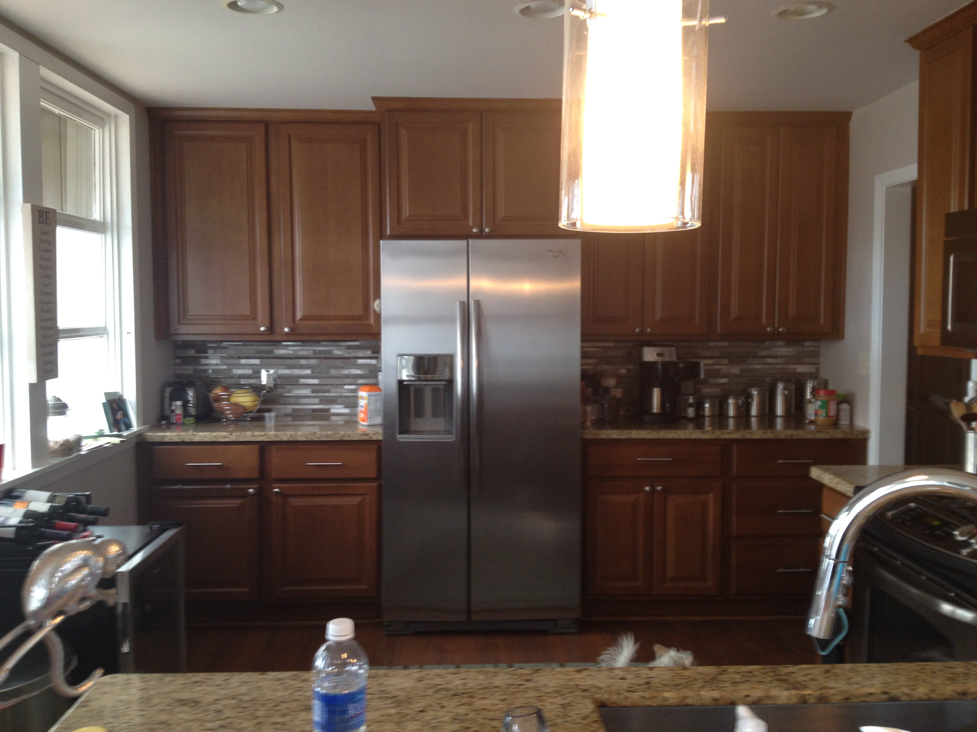 commercial kitchen cabinets renovation from garage cabinets to modern luxe a 2381